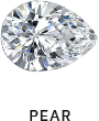 diamond_oval