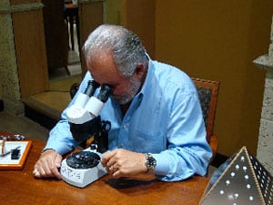 Martin Jewelry offers appraisals of jewelry, diamonds, gemstones, and watches