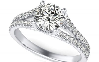Can My Ring Be Resized?